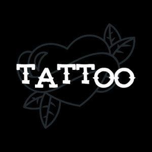 Máquina expendedora de tatuajes