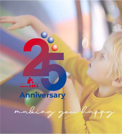 25-anniversary