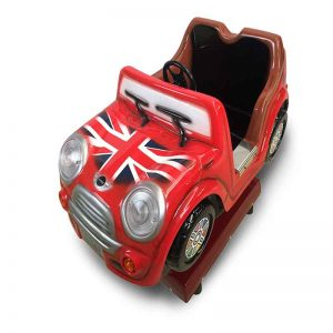 MINI-CAR-LONDON-INFANTILES-FAMAI
