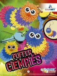 puffer_ciempies