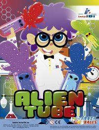 Alien_Tube