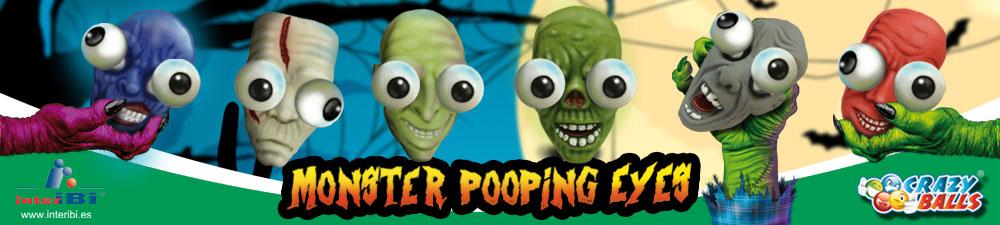 banner-m-poopping-eyes