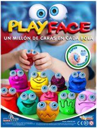 display-playface