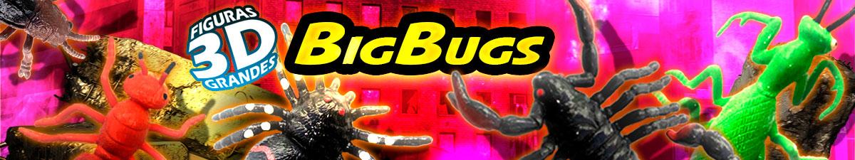 big_bugs_banner