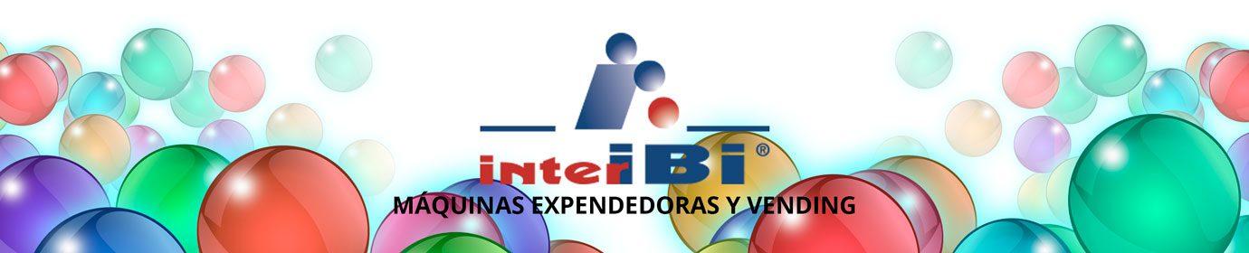 Interibi