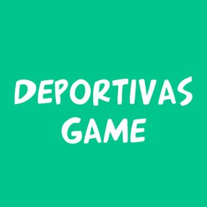 deportivas_game