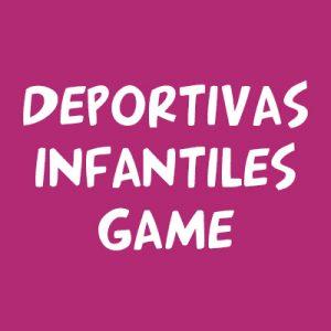 deportivas_infantiles_game