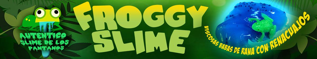 froggy_slime_banner