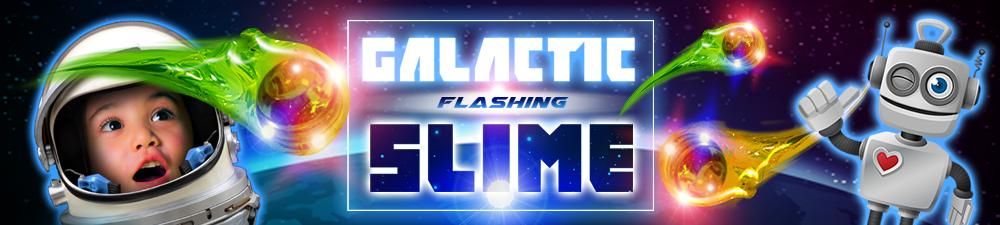 galactic_banner_B