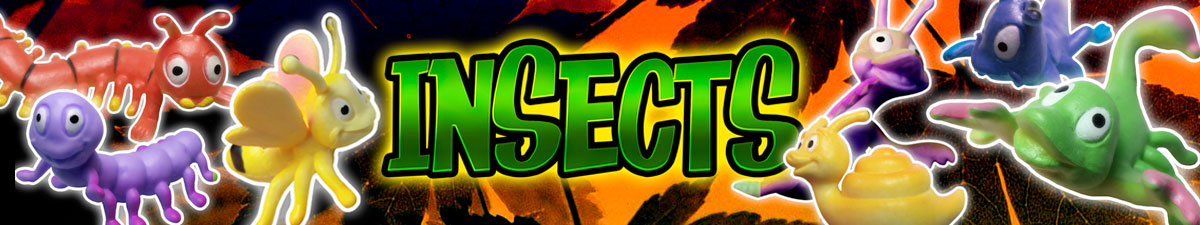 insects-banner