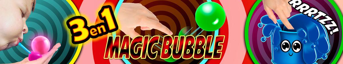 magic_bubble_banner