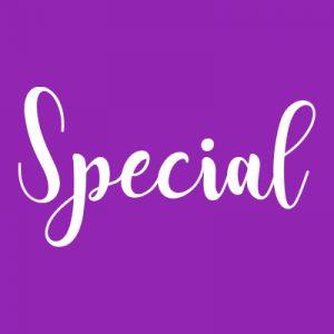 maq_especial
