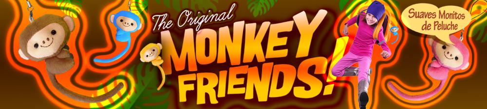 monkey_banner_B