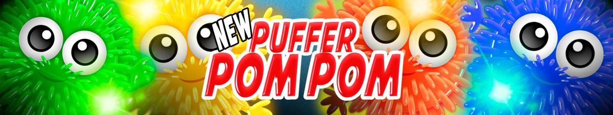 new_puffer_pom_banner
