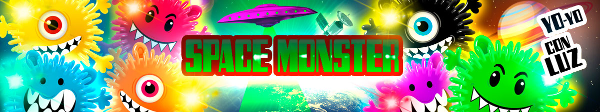 space_monster_banner