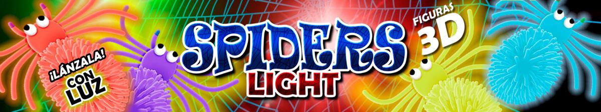 spiders_light_banner