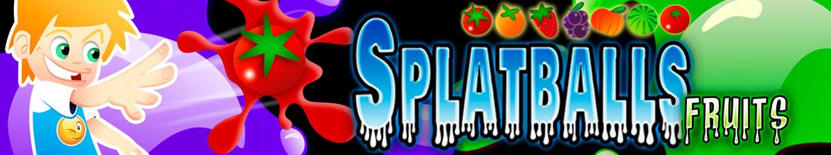 splatballsfruit-banner