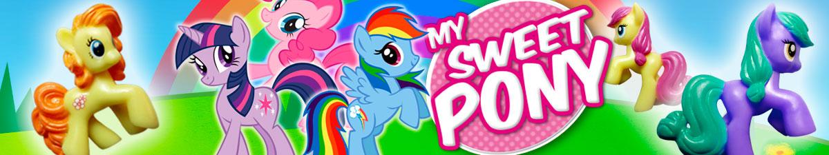 sweet-pony-banner