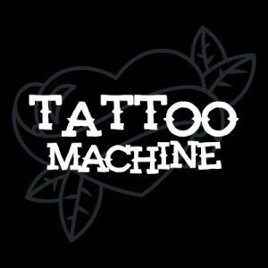 tattoo_machine